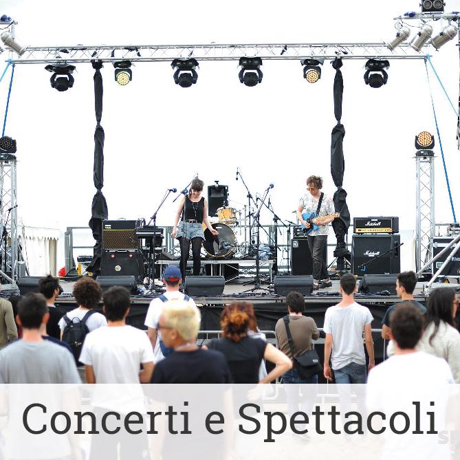 concerti-spettacoli