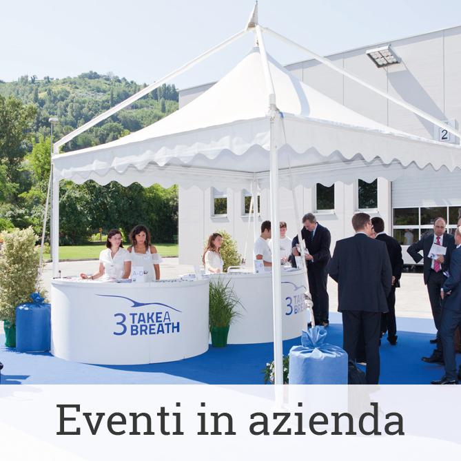 eventi-azienda
