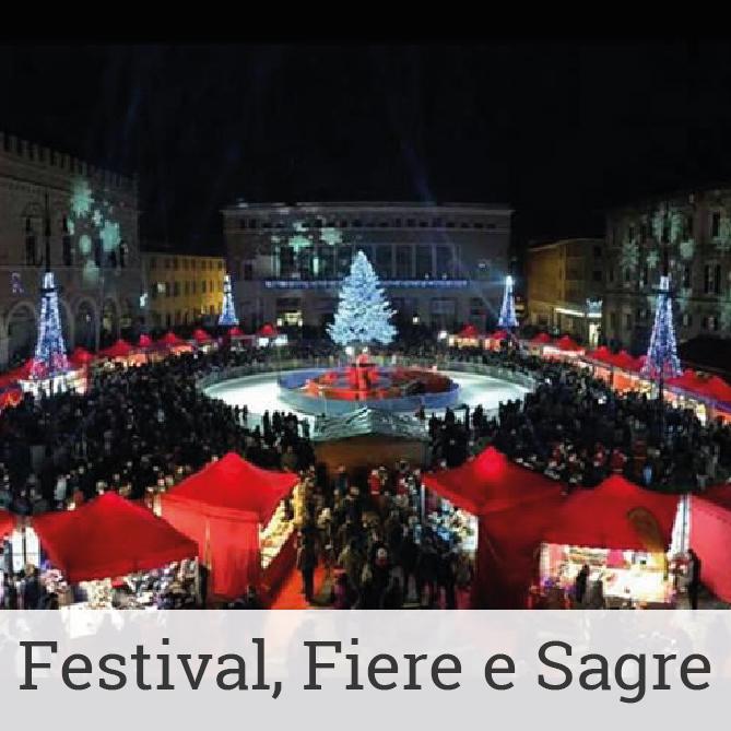 festival-fiere-sagre
