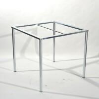 base tavolo cm 80x80