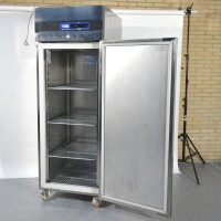 cella frigo lt. 600
