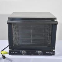 forno elettrico 4 teglie 1-1 220V