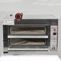 forno pizza 4,5 Kw