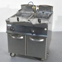 friggitrice gpl