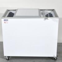 frigorifero  pozzetto lt. 300