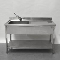 lavello 1 vasca
