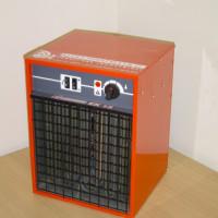 Riscaldatore elettrico 15 kw