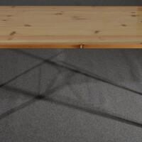 tavolo birreria cm 180x70