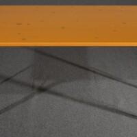 tavolo birreria cm 220x80