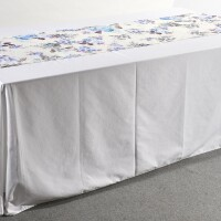 tavolo imperiale cm 212x110