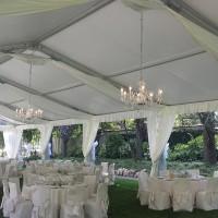 Bifalda-tetto-bianco
