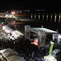festival brodetto 2014