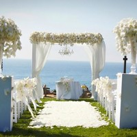 matrimonio-Villa-Vista-Mare