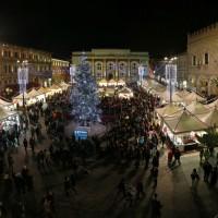 natale piazza 1